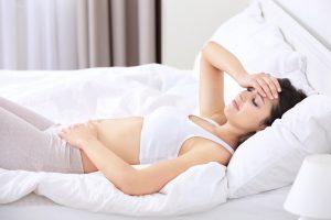 Gravid-vecka-9