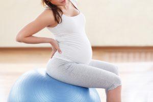 Gravid-vecka-33